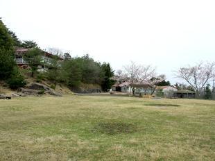 ueyamatouchiyaku.jpg