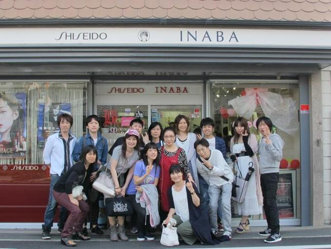 2016-5-4inaba.jpg