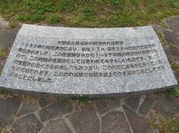 hiruzu4.jpg