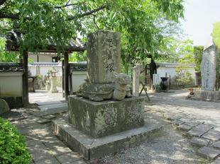 kagakuji10.jpg