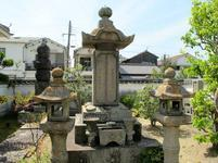 kagakuji25.jpg