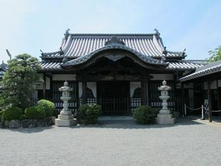 kagakuji6.jpg