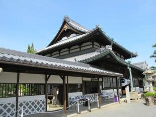 kagakuji9.jpg