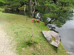 syuraku22.jpg