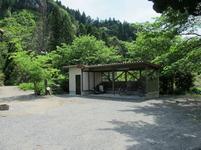 tiwa023.jpg
