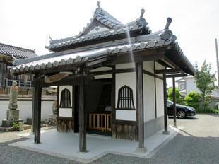 kagakuji56.jpg