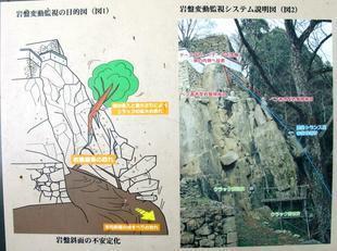 matsuyama29.jpg