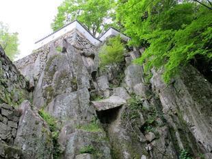matsuyama30.jpg
