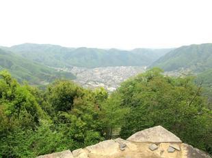 matsuyama31.jpg