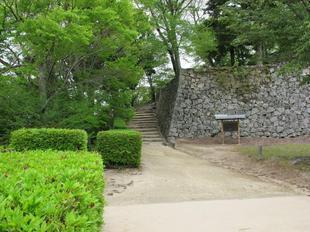 matsuyama47.jpg