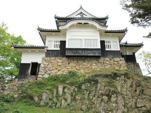 matsuyama76.jpg