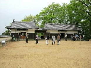 matsuyama77.jpg
