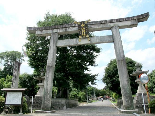 nakayama_muku4.jpg