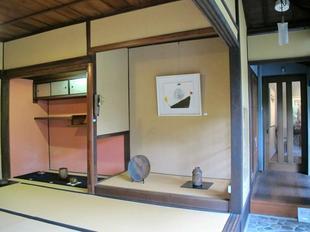 yasuda32.jpg