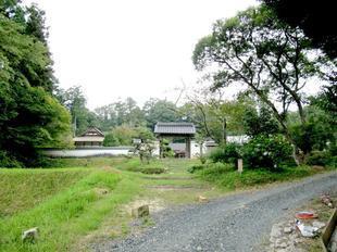 honkouji8-15-1.jpg