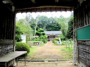 honkouji8-15-5.jpg