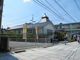 kaidou34.jpg