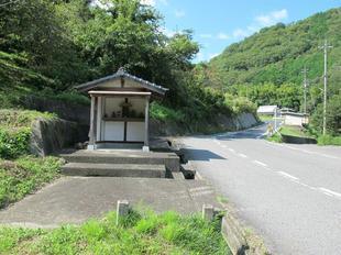 sara_daishi2.jpg