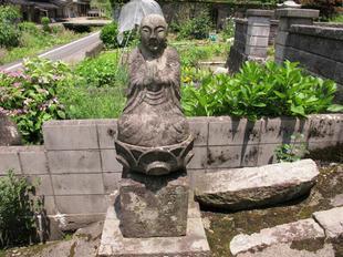 tafukuzi3.jpg