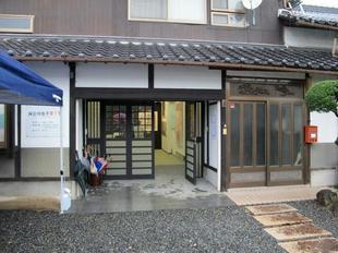 yasuda9-19.jpg