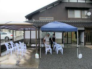 yasuda9-20.jpg