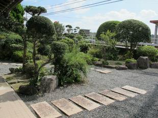 fusako13.jpg