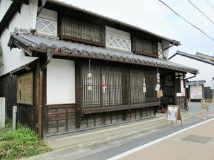 higashi20.jpg
