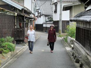 higashi31.jpg