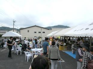 nishi13.jpg