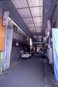 800px中山2239.jpg