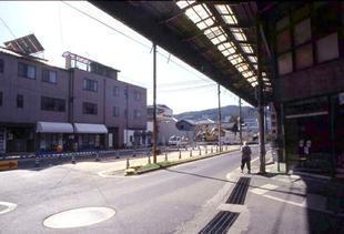 gobanagai2.jpg