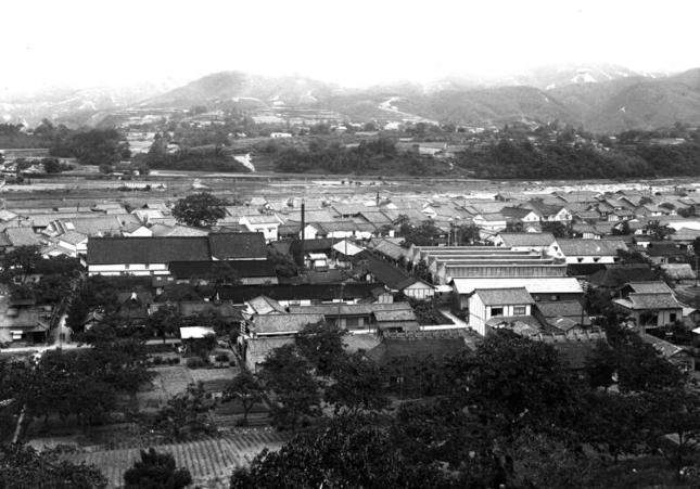 kajimura12.jpg