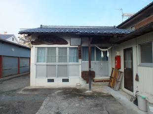kozakura7.jpg