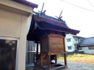kozuga1.jpg