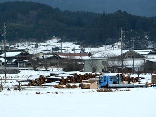 kamoeki12.jpg