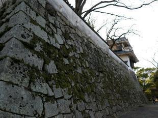 okayama31.jpg