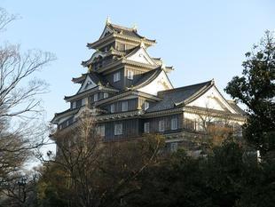 okayama33.jpg