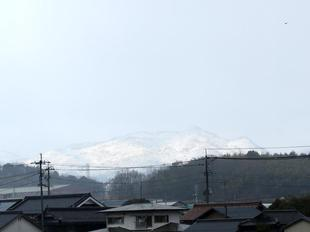 kumeyuki.jpg