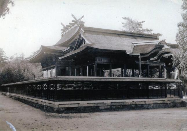 nakayama800.jpg