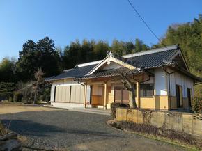 zenkuri7.jpg