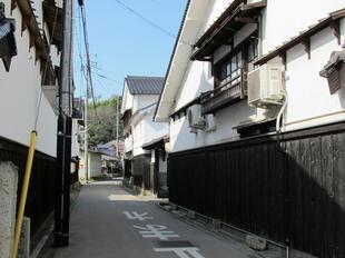 城東散歩43.jpg