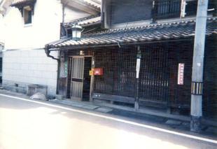 fukiya03.jpg