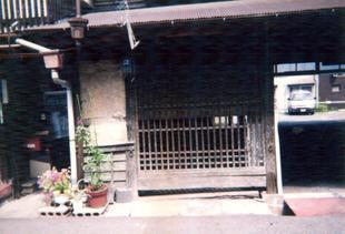 fukiya04.jpg