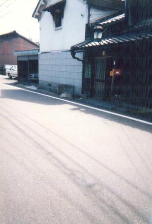 fukiya08.jpg