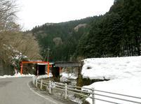 gokurakuji19.jpg