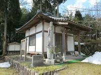 gokurakuji21.jpg