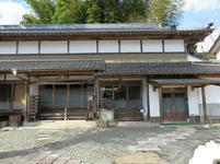 gokurakuji24.jpg