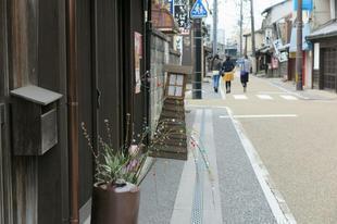 higashi16.jpg