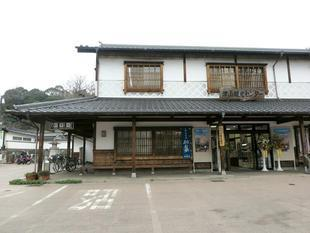 kankou1.jpg