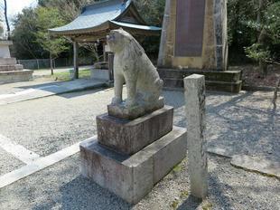 nakayama-koma2.jpg